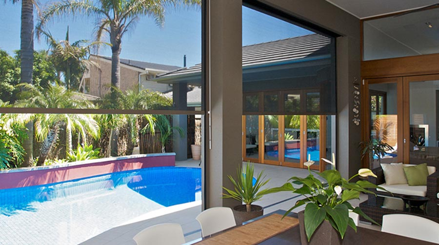 home outdoor products in Perth