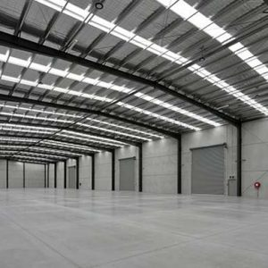 A Grade Garage Doors Perth | Shutters & Gates - Commercial roller doors in Perth, WA