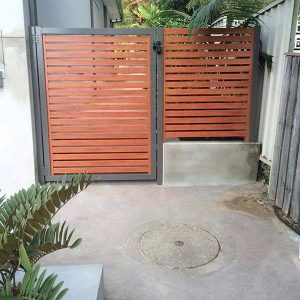 A Grade Garage Doors Perth | Shutters & Gates - Commercial outdoor blinds in Perth, WA