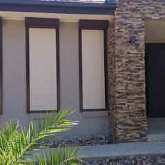 A Grade Garage Doors Perth | Shutters & Gates - Insulated Garage Door in Perth